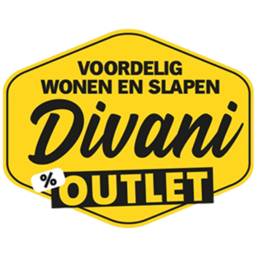 Divani Outlet - Voordelig wonen en slapen